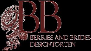 berriesandbrideslogo