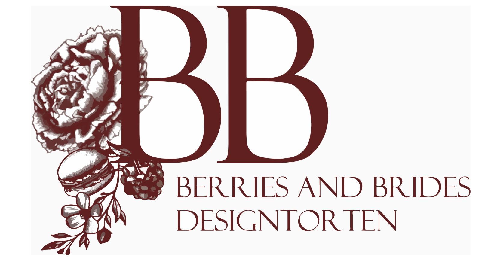 logo_berrysandBrides-bearb