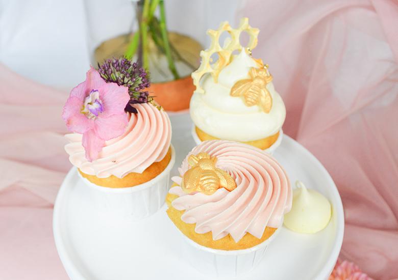 bb-cupcakes-home