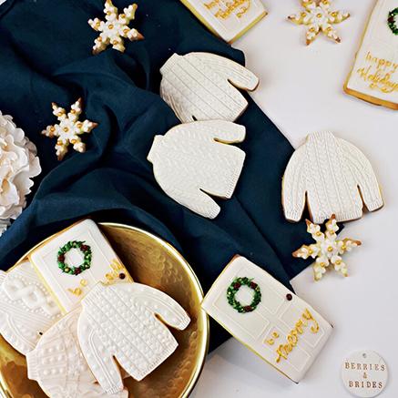 individuelle-kekse
